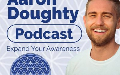 Response to Aaron Doughty Podcast Ep. 189